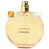 CHANEL香奈兒 CHANCE香水(50ml)《jmake Beauty 就愛水》