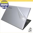 【Ezstick】Lenovo G51-...