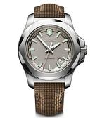 VICTORINOX 瑞士維氏I.N.O.X. 機械腕錶 VISA-241867.1