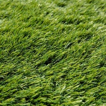 CCGrass 人造草皮 100x190cm 全綠