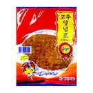 【香烤魚片】火辣風味(5g)...