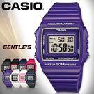CASIO手錶專賣店 卡西歐 W-215...