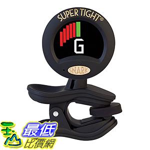 [美國直購] Snark ST-8 夾式調音器 Super Tight Clip On Tuner