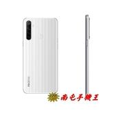 +南屯手機王+ realme 6i /6.5吋/4GB+128GB【宅配免運費】