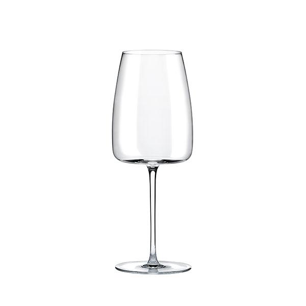 《RONA樂娜》Lord勛爵系列 / 紅酒杯510ml(2入)