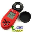 [玉山最低比價網] HS1010數字式照度計 亮度計 測光表 環境測試儀器 讀值鎖定功能 (_p407)