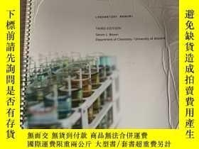 二手書博民逛書店General罕見chemistryY232925 出版2010