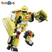 玩具反斗城 機器戰士 TOBOT D