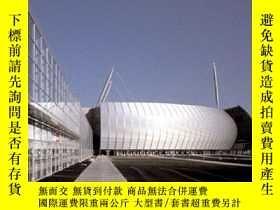 二手書博民逛書店Tschumi罕見(universe Architecture Series)Y256260 K. Micha