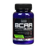Ultimate Nutrition BCAA 支鏈胺基酸7.6公克(西瓜口味)