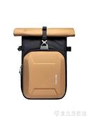 攝影包 TARION 德國單反相機包雙肩專業多功能大容量佳能攝影包背包 宜品居家