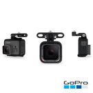 GoPro-專業座椅導軌固定座(AMBS...