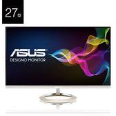 ASUS 華碩 MX27UC 27型 4K IPS 螢幕 液晶顯示器
