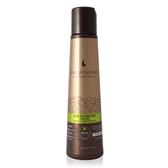 《Macadamia》 Professional 瑪卡奇蹟油 超潤澤潤髮乳 100ml(公司貨)