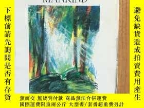 二手書博民逛書店handbook罕見for mankind 【英文】Y149911 buddhadasa bhikkhu 泰國