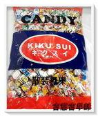 古意古早味 掬水軒 情人糖 (3000g/量販包/約440顆) 懷舊零食 喜糖 婚宴 復古 最佳喜糖