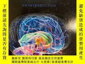 二手書博民逛書店Consciousness:罕見An Introduction