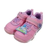 (B9) MOONSTAR月星 機能童鞋 機能童鞋2E穩定款-CRC22754粉(中小童段) [陽光樂活]