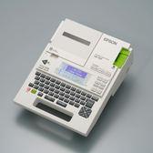 【優惠價 EPSON 標籤機】EPSON LW-700 可攜式標籤機