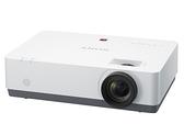 新竹【超人3C】現貨+預購*SONY索尼 VPL-EX455 商用投影機 XGA解析3600流明 XGA 1024x768解析度