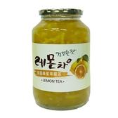 韓國蜂蜜檸檬茶