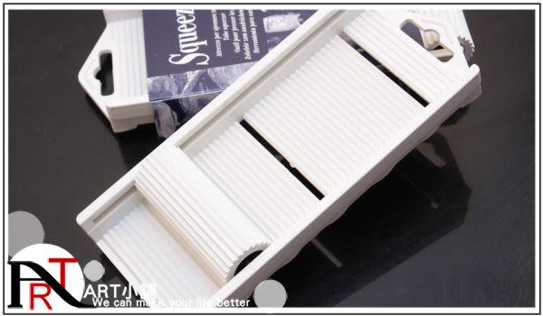 『ART小舖』義大利Maimeri美利 顏料擠壓器/ 軟管擠壓器