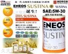 ✚久大電池❚ ENEOS 新日本石油 S...