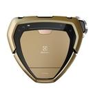 109/8/26前送配件組 ERK3 +吸塵器  伊萊克斯PI92-6DGM 尊爵金 PURE i9.2 新一代型動機器人