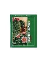 二手書博民逛書店 《Computer Graphics with OpenGL, 3/e》 R2Y ISBN:0131202383│Hearn