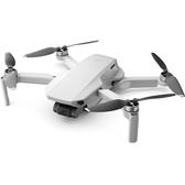 *兆華國際*現貨 DJI Mavic Mini 航拍小飛機 空拍機 無人機 公司貨