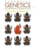 二手書博民逛書店《Essential Genetics: A Genomics Perspective》 R2Y ISBN:0763718521
