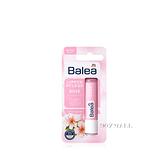 Balea 玫瑰潤澤護唇膏 4.8g