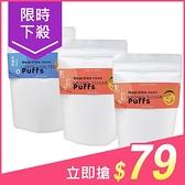 Hearties 爆穀物(80g) 款式可選【小三美日】$99