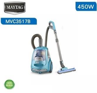 MAYTAG美泰克MVC3517A 藍色