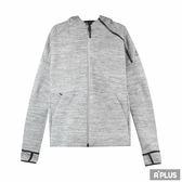 Adidas 男 ISC ZNE STORM 愛迪達 棉質--運動外套(連帽)- DY5759