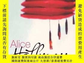 二手書博民逛書店Illumination罕見NightY255562 Alice Hoffman Vintage 出版200