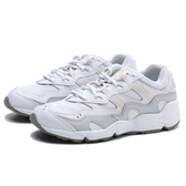 NEW BALANCE 850 休閒鞋 米白 灰 粉 皮革 運動 慢跑 女 (布魯克林) WL850CNB