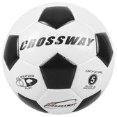 售完即止-成人五5號PU皮足球訓練比賽用球小學生兒童11-3(庫存清出T)