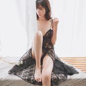 女僕套裝  極度誘惑sm騷情趣睡衣性感內衣蕾絲透明薄紗火辣女僕制服激情套裝 聖誕免運