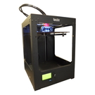 3D列印機【SmartBot Fit 3...
