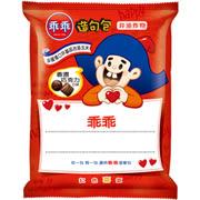乖乖20元-乖乖香濃巧克力(12包/箱)【合迷雅好物超級商城】