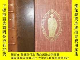 二手書博民逛書店1928年罕見MANY INVENTIONS BY RUDYAR