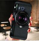 [U11 軟殼] HTC u11 U-3u u3u 手機殼 保護套 外殼 相機鏡頭