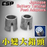 【CSP】小變大鉛頭