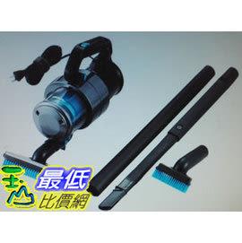 [COSCO代購 如果沒搶到鄭重道歉] W110322 Twinbird 手持吸塵器 (HC-EB51)