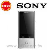 (預購) SONY NWZ-ZX100 Walkman 數位隨身聽 獨家LDAC 公司貨