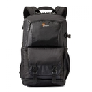 Lowepro Fastpack BP ...