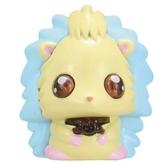 SEGA TOYS 寶石寵物玩偶  布朗尼_JP75392