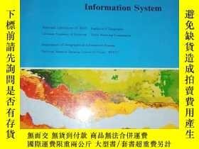 二手書博民逛書店Bulletin罕見of Resources and Envir