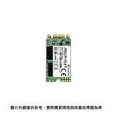 新風尚潮流 【TS256GMTS430S】 創見 M.2 固態硬碟 256GB SATA 3 2242 SSD 430S Transcend M.2242 SATA3